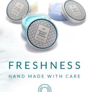 freshness-foto
