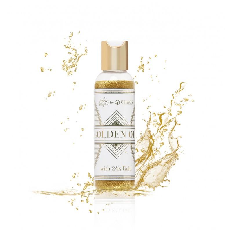 golden-oil