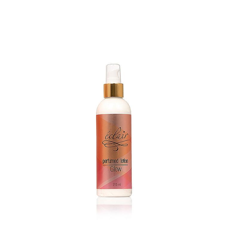perfumed-lotion-glow-215-ml