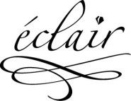 eclair-nails-logo-1469179041