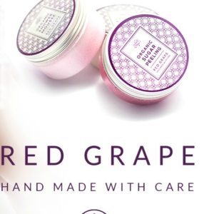 red-grape-shop
